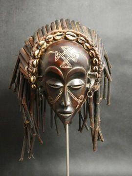 Sztuka Afrykanska Allegro Pl Wiecej Niz Aukcje Najlepsze Oferty Na Najwiekszej Platformie Handlowej Lion Sculpture Art Sculpture
