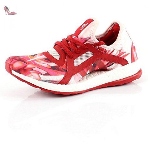Chaussures de running ADIDAS PERFORMANCE Pureboost x