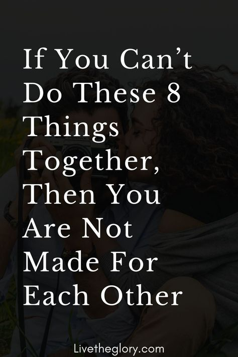 Married Life Quotes, Strong Relationship Quotes, Partner Quotes, Scorpio Relationships, Better Relationship, Healthy Relationships, Strong Couple Quotes, Happy Couple Quotes, Hate You Quotes
