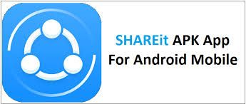 Software Store: Old Shareit android app apk free download | Places