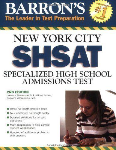 graphic relating to Shsat Practice Test Printable named (testprepSHSAT) upon Pinterest