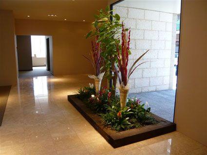 Ikea リビングスペースデザインの5つのアイデア Plants Garden