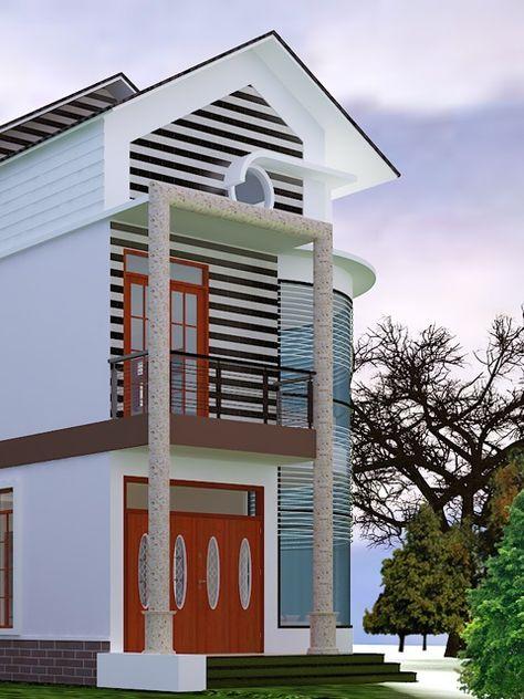 Bic Best Immobilier Vous propose un appartement à louer à Hammamet