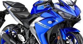 Kawasaki Ninja Bikes Price List In India 2020 In 2020 Bike Prices Cafe Racer Bikes Ninja Bike Price