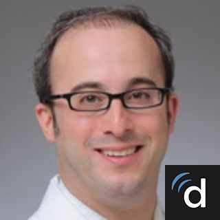 Dr  David Poppers, MD is a gastroenterologist in Flushing