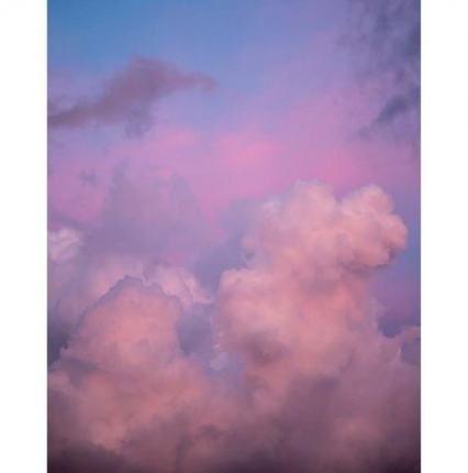 67 Ideas Landscape Horizontal Photography Cloud Cloud Horizontal Ideas Landscape Land Pastel Wall Art Blue Art Prints Pink Art