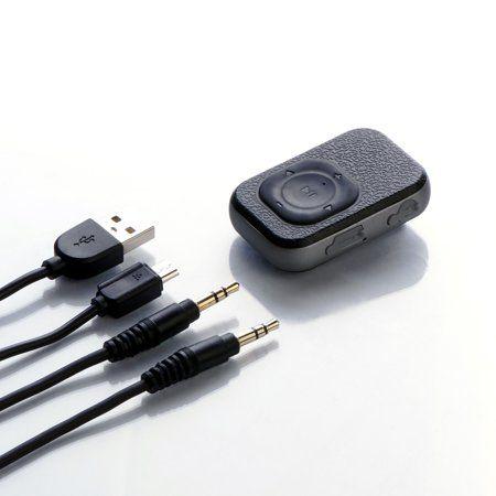Electronics Audio Bluetooth Wireless Headphones