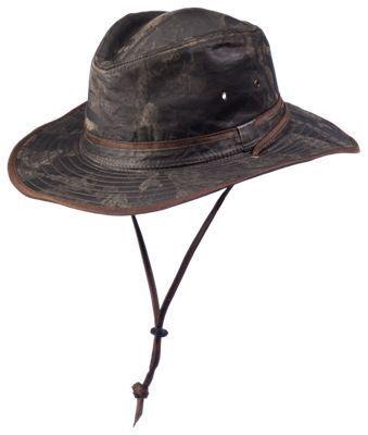 fd5fb64b1b9294 RedHead Garment Washed Twill Safari Hat for Men in 2019   Hats for Men   Safari  hat, Mens safari hats, Hats