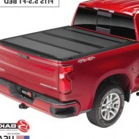 Bak Bakflip Mx4 Truck Bed Cover Hard Folding Tonneau Cover In 2020 Best Truck Bed Covers Truck Bed Covers Truck Bed