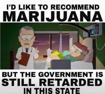 Cannabis / Marijuana / Weed in World News 420 - Pictures - Community - Google+