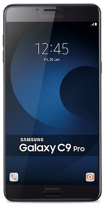 How To Root Galaxy C9 Pro On Nougat 7 1 1 Using CF AutoRoot? (All