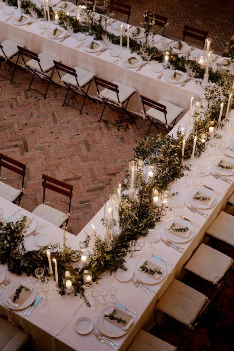 A Gorgeous Destination Wedding in the Italian Countryside wedding bridesmaids A Gorgeous Destination Wedding in the Italian Countryside Wedding Music, Dream Wedding, Wedding Day, Wedding House, Tent Wedding, Wedding Quotes, Perfect Wedding, Wedding Ceremony Ideas, Wedding Ceremonies