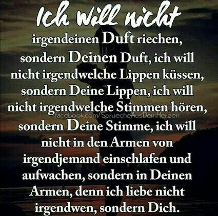 Dasselbe wünsche und will ich auch von dir, Schatz Daizo💗. Ich liebe dich,NU... - #Auch #Daizo #Dasselbe #dichNU #dir #Ich #Liebe #Schatz #und #von #wünsche
