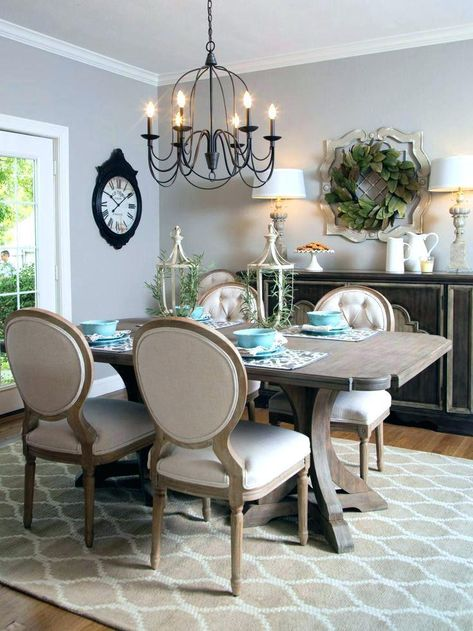 Casual Dining Room Lighting Pendant Wonderful Casual Dining Rooms