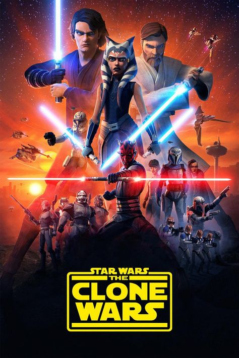 Star Wars Clone Wars, Star Wars Clones, Star Wars Episoden, Star Wars Meme, Star Wars Ships, Star Wars Gifts, Disney Star Wars, Images Star Wars, Star Wars Pictures