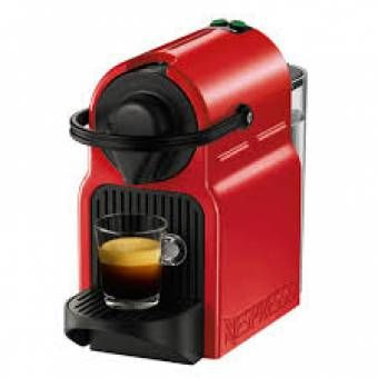Cafeteras Nespresso Cafetera Espresso Cafetera Nespresso Cafetera