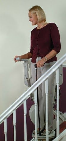 Thestairlift Com Stairlifts Stair Lifts Stairlift Buyers San Bernardino Home Straight Acorn 80 Stairlift Curved Stair Acorn Stairlift Prices 800 259 0370 Aco I 2020