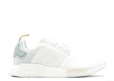 nmd r1 w   Adidas nmd r1 women, Adidas shoes women, Adidas nmd r1