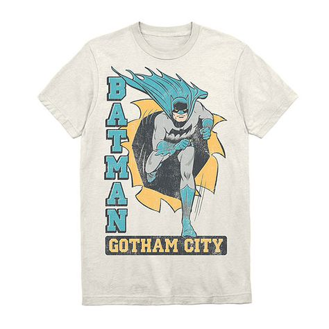 GCASST Preston Fire Nation Playz Gamer Flame Printed Graphic Cotton T-Shirt for Boys Girls Kids Short Sleeve Summer Tees Tops