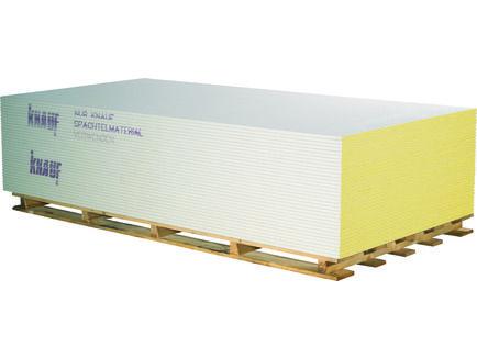 Safeboard Strahlenschutzplatte 12 5 Mm Knauf Farben