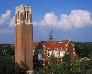 The Best Online Bachelor Of Health Sciences University Of Florida College Fun Florida