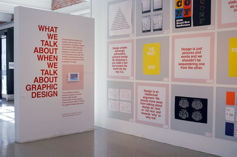 90+ Design Thesis Projects Ideas | Design, Thesis, Projects