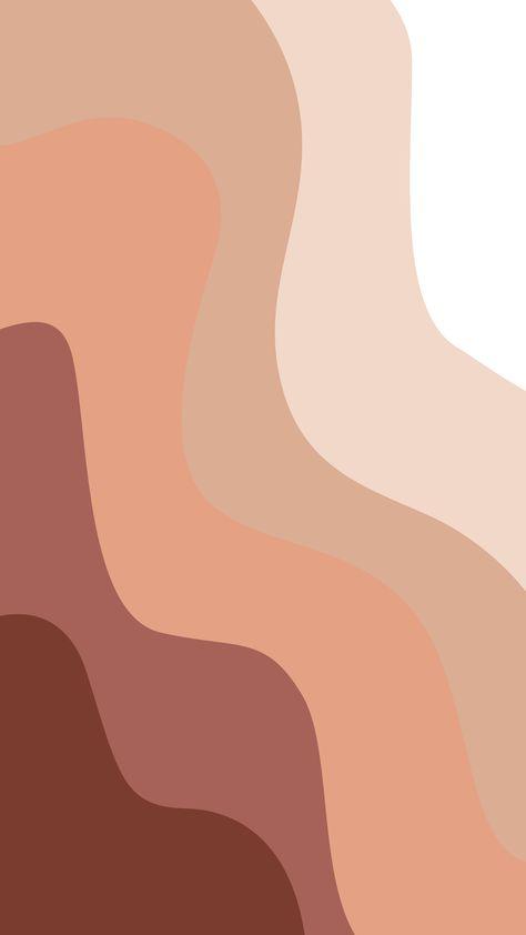 Задний фон - Background - Фон для сторис в Инстаграм - Instagram background - Фон для сторис , фон для инстаграм, фон для сторис, яркий фон, цветной фон, современный фон, стильный фон, #фондляинстаграм #фондлясторис #стильныйфон #яркийфон #абстракция #абстрактныйфон #абстракция #абстрактнаякартинка #abstractbackground #abstraction #brightbackground #backgroundforinstagram #instagram #background #brightcircles #circles #круги #кружочки #яркиекружочки #стильнаяабстракция #графическийдизайн #graf