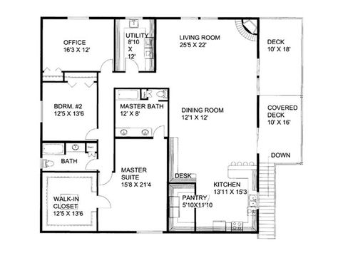 Plan 039G 0001   Garage Plans And Garage Blue Prints From The Garage Plan  Shop | Our House! | Pinterest | Garage Plans, Garage Apartments And  Apartments