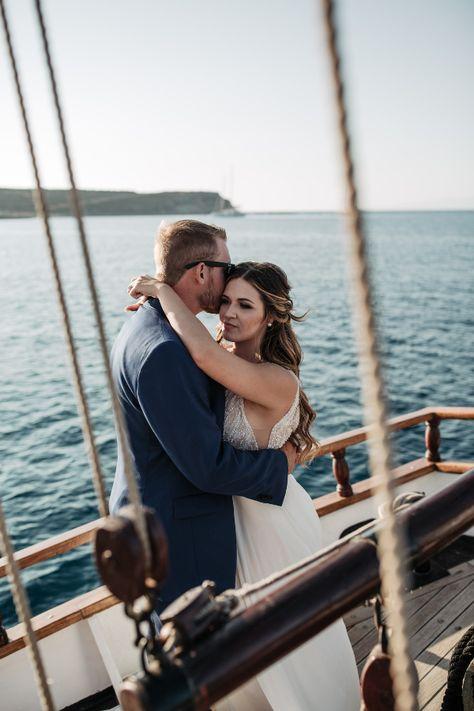 Heiraten Im Ausland Hochzeitslocation In Spanien Romantische