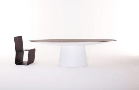 178 fantastiche immagini su sedie e tavoli da pranzo