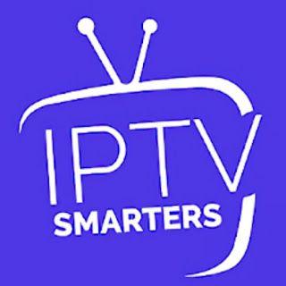 تحميل IPTV Smarters Pro v2 0 4 [AdFree] Apk مجانا,iptv