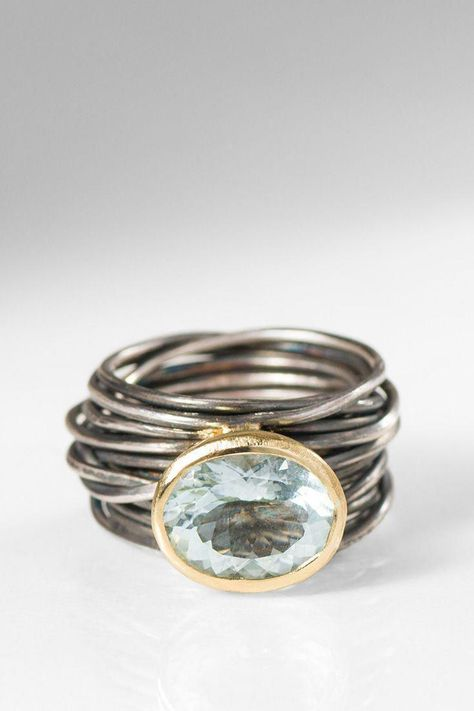 How To Make Silver Bracelets Info: 9440857200