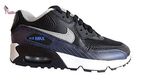 air max 38 garcon