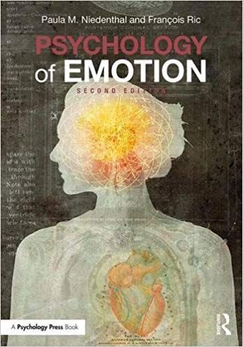 Psychology Of Emotion Principles Of Social Psychology 2nd Edition Etextbook In 2020 Psychology Books Psychology Psychology Facts