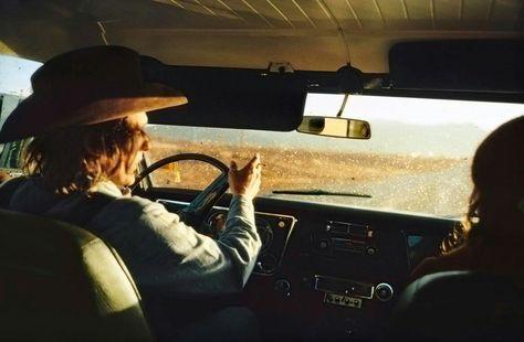 17 best William Eggleston Portraits images on Pinterest - courtesy clerk