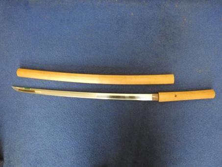 刀 オークション 日本