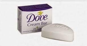 ماهو أفضل صابون طبي مبيض للوجه Cream