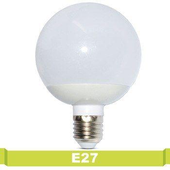Universe Of Goods Buy Led Lamp E27 Global Bulb 5w 7w 9w 12w Ac85 265v 360 Degree Lampada Light Smd5630 High Power Warmcool White Ampo Bulb Led Bulb Led Lamp