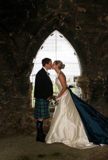 Scottish Theme On Pinterest Scottish Weddings Tartan