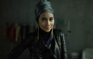21 Yuna, Singer, Fashion, Icon ideas in 2021 | yuna singer ...