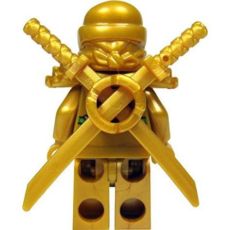 c7c3304b0408b597bd1c82e4bfa321b3--lego-n