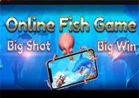 Pin On Online Casino Singapore