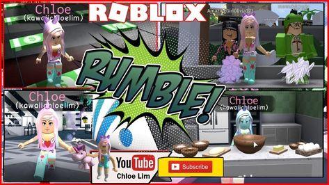 Roblox Baby Simulator All Codes