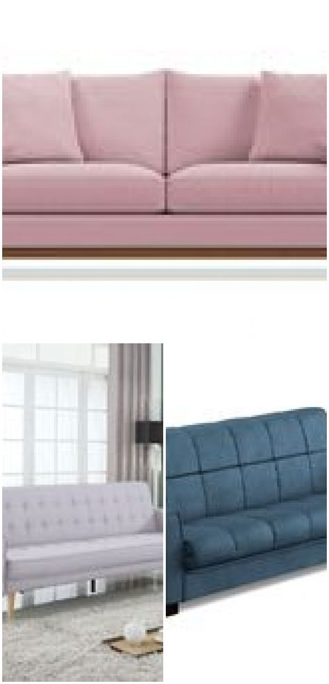 Attractive Living Room Sleeper Sofa Elegant Living Room Sleeper