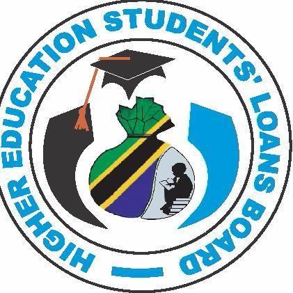 HESLB: The list of loan beneficiaries in 2019/2020 | Majina Ya Wanafunzi  Waliopata Mkopo 2019/20 | Loan application, Student loans, Higher education