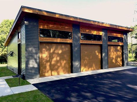 Beautiful Cinder Block Garage Plans Amusing Decoration Lighting Fresh On Cinder Block  Garage Plans   Mapo House And Cafeteria | Garage | Pinterest | Garage  Plans, ...