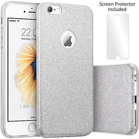 COVER CUSTODIA MORBIDA TPU GEL SILICONE PER IPHONE 7 8 APPLE SLIM