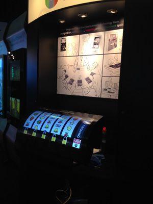 Casino hardware poker based chinese gambling game