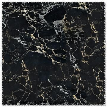 Soap Bubbles Marble Texture Wood Texture Soap Textures Paper Texture Wall Texture Metal Texture Texture Background Stone Texture Metal Texture Marble Texture