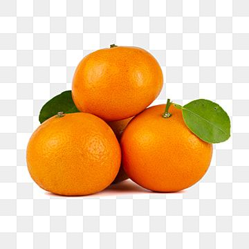 Orange Png Vector Psd And Clipart With Transparent Background For Free Download Pngtree In 2021 Sound Waves Design Orange Fruit Illustration